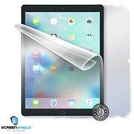 ScreenShield pre iPad Pro WiFi + 4G na celé telo tabletu - Ochranná fólia