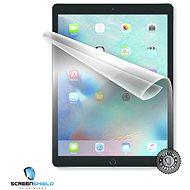 ScreenShield pre iPad Pro WiFi + 4G na displej tabletu - Ochranná fólia