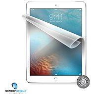 ScreenShield pre iPad Pro 9.7 WiFi + 4G na displej tabletu - Ochranná fólia