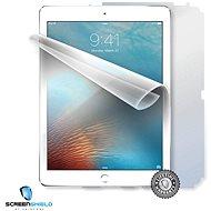 ScreenShield pre iPad Pro 9.7 WiFi na celé telo tabletu - Ochranná fólia