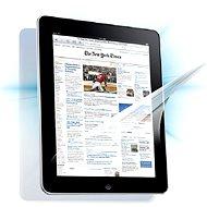 ScreenShield pre Apple iPad Air 2 WiFi na celé telo tabletu - Ochranná fólia