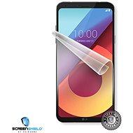 ScreenShield LG Q6 M700A na displej - Ochranná fólia