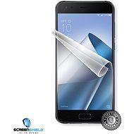 ScreenShield ASUS Zenfone 4 ZE554KL na displej - Ochranná fólia