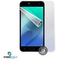 ScreenShield ASUS Zenfone 4 Selfie Pro ZD552KL na celé telo - Ochranná fólia