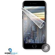 Screenshield APPLE iPhone 8 na displej - Ochranná fólia