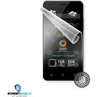 ScreenShield ALLVIEW P4 Pro na displej - Ochranná fólia