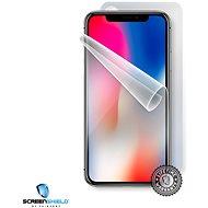 ScreenShield Apple iPhone X na celé telo - Ochranná fólia