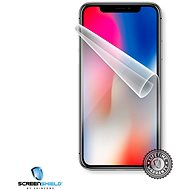 ScreenShield Apple iPhone X na displej - Ochranná fólia