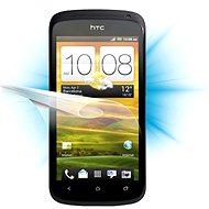 ScreenShield pre HTC One S (Ville) na displej telefónu - Ochranná fólia