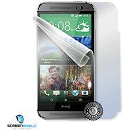 ScreenShield pre HTC One M8s na celé telo telefónu - Ochranná fólia