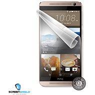 ScreenShield pre HTC One E9+ Dual SIM na displej telefónu - Ochranná fólia