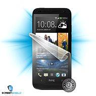 ScreenShield pre HTC Desire 310 na displej telefónu - Ochranná fólia