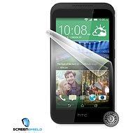 ScreenShield pre HTC Desire 320 na displej telefónu - Ochranná fólia