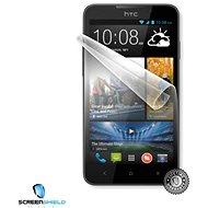 ScreenShield pre HTC Desire 516 na displej telefónu - Ochranná fólia
