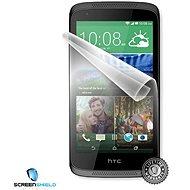 ScreenShield pre HTC Desire 526G na displej telefónu - Ochranná fólia