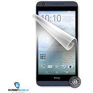 ScreenShield pre HTC Desire 626G na displej telefónu - Ochranná fólia