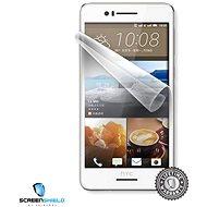 ScreenShield pre HTC Desire 728G na displej telefónu - Ochranná fólia