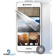ScreenShield pre HTC Desire 728G na celé telo telefónu - Ochranná fólia