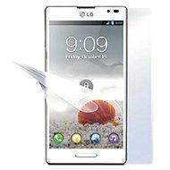 ScreenShield pre LG Optimus L9 (P760) na celé telo telefónu - Ochranná fólia