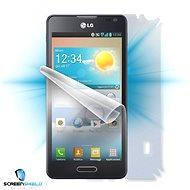 ScreenShield pre LG D505 Optimus F6 na celé telo telefónu - Ochranná fólia