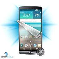 ScreenShield pre LG D855 G3 na celé telo telefónu - Ochranná fólia