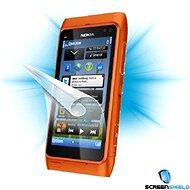 ScreenShield pre Nokia N8 pre displej telefónu - Ochranná fólia