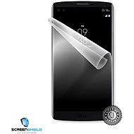 ScreenShield pre LG V10 H900 na displej telefónu - Ochranná fólia