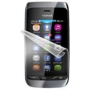 ScreenShield pre Nokia Asha 309 na displej telefónu - Ochranná fólia