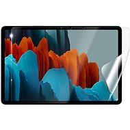 Screenshield SAMSUNG Galaxy Tab S7 11.0 LTE na displej