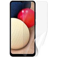 Screenshield SAMSUNG Galaxy A02s na displej
