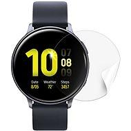 Screenshield SAMSUNG Galaxy Watch Active 2 (40 mm) na displej - Ochranná fólia