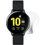 Screenshield SAMSUNG Galaxy Watch Active 2 (44 mm) na displej - Ochranná fólia