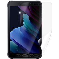 Screenshield SAMSUNG Galaxy Tab Active 3 8.0 LTE na displej - Ochranná fólia