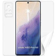 Screenshield VIVO X60 Pro na celé telo