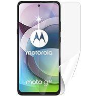 Screenshield MOTOROLA Moto G 5G XT2113 na displej
