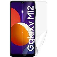 Screenshield SAMSUNG Galaxy M12 na displej