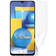 Screenshield VIVO Y51 na displej