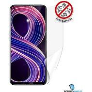 Screenshield Anti-Bacteria REALME 8 5G na displej
