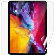 Screenshield APPLE iPad Pro 11 (2021) Wi-Fi na celé telo - Ochranná fólia