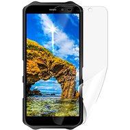Screenshield IGET WP12 Pro na displej