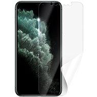 Screenshield APPLE iPhone 11 Pro na displej - Ochranná fólia