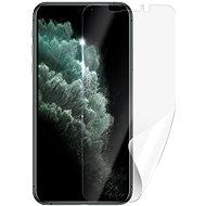 Ochranná fólia Screenshield APPLE iPhone 11 Pro Max na displej