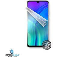 Screenshield HONOR 20 Lite na displej - Ochranná fólia