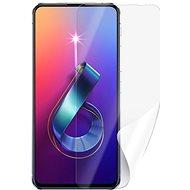 Screenshield ASUS Zenfone 6 ZS630KL na displej - Ochranná fólia