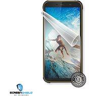 Screenshield IGET Blackview GBV5500 na displej - Ochranná fólia