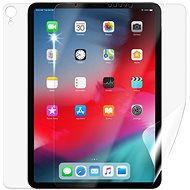 Screenshield APPLE iPad Pro 11 (2018) na celé telo