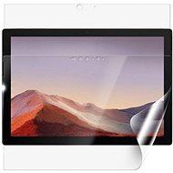 Screenshield MICROSOFT Surface Pro 7 na displej