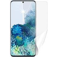 Screenshield SAMSUNG Galaxy S20 na displej - Ochranná fólia