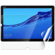 """Screenshield HUAWEI MediaPad M5 Lite 10.1"""" na displej - Ochranná fólia"""