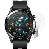 Screenshield HONOR Watch Magic 2 (46 mm) na displej - Ochranná fólia